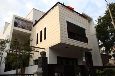 2844 sqft, 5 bhk Villa in Builder DLF Independent Floor DLF City Phase 2 Gurgaon DLF CITY PHASE 2, Gurgaon at Rs. 7.0000 Cr