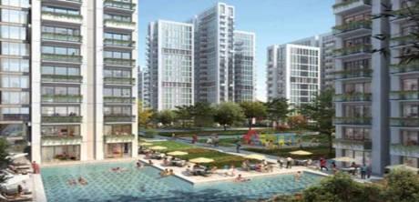 1827 sqft, 3 bhk Apartment in Builder Era Sky Ville Sector68 Gurgaon, Gurgaon at Rs. 74.9070 Lacs