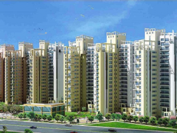 1623 sqft, 2 bhk Apartment in Builder Unitech Ecape Nirvana Country Nirvana Country, Gurgaon at Rs. 1.2173 Cr