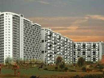 1460 sqft, 2 bhk Apartment in Spire Orion at South Sector-68 Gurgaon, Gurgaon at Rs. 65.7000 Lacs
