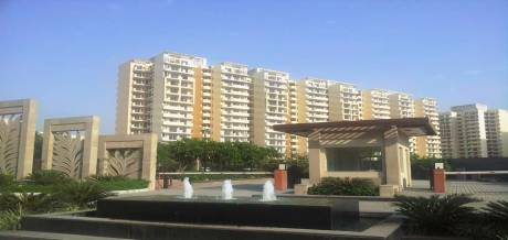 1360 sqft, 2 bhk Apartment in Bestech Park View Ananda Sector 81, Gurgaon at Rs. 74.8000 Lacs
