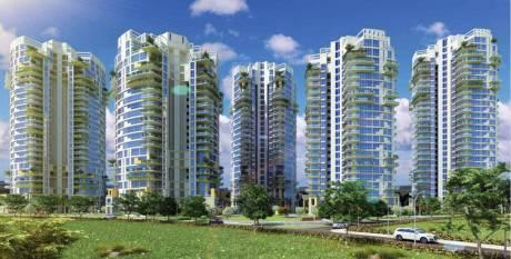 2060 sqft, 3 bhk Apartment in Pioneer Pioneer Park PH 1 Sector 61, Gurgaon at Rs. 1.5600 Cr