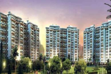 1285 sqft, 2 bhk Apartment in Anant Maceo Sector 91, Gurgaon at Rs. 51.4000 Lacs