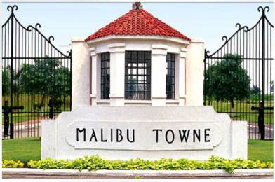 1150 sqft, 2 bhk BuilderFloor in Kohli Malibu Towne Sector 47, Gurgaon at Rs. 1.0500 Cr