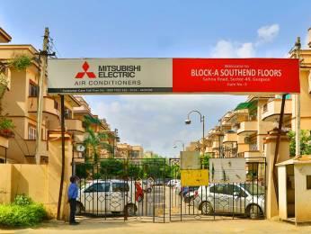 3800 sqft, 4 bhk BuilderFloor in Builder Southend Floors Sohna Road Sohna Palwal Road, Gurgaon at Rs. 1.8500 Cr