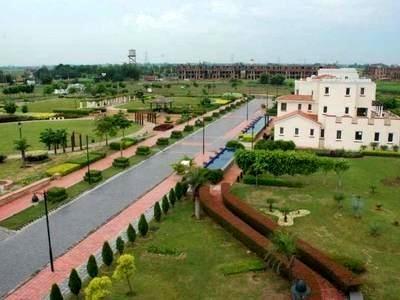 3150 sqft, Plot in Builder Ansal API Esencia Plot Sector 67 gurgaon Sector 67, Gurgaon at Rs. 1.7500 Cr