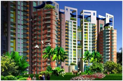 3170 sqft, 4 bhk Apartment in Unitech The Close North Nirvana Country, Gurgaon at Rs. 3.0000 Cr