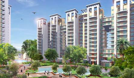 2368 sqft, 3 bhk Apartment in Unitech Uniworld City South Sector 30, Gurgaon at Rs. 2.7500 Cr