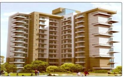 1360 sqft, 2 bhk Apartment in Ansal Heights 86 Sector 86, Gurgaon at Rs. 60.0000 Lacs