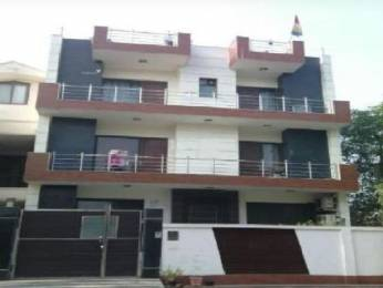 1500 sqft, 3 bhk Apartment in Builder Independent Villa Sector 52 Sector 52, Gurgaon at Rs. 1.2000 Cr