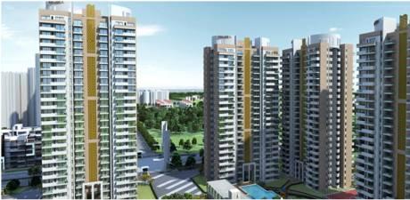 1498 sqft, 2 bhk Apartment in Raheja Navodaya Sector 92, Gurgaon at Rs. 62.0000 Lacs
