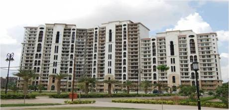 2344 sqft, 3 bhk Apartment in DLF New Town Heights 3 Sector-91 Gurgaon, Gurgaon at Rs. 1.0500 Cr