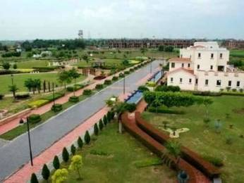 2430 sqft, Plot in HUDA Plot Sector 57 Sector 57, Gurgaon at Rs. 1.6200 Cr