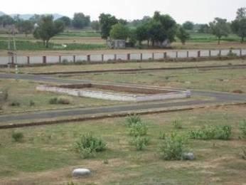 4185 sqft, Plot in Builder huda plot sector 56 gurgaon Sector 56, Gurgaon at Rs. 3.7200 Cr