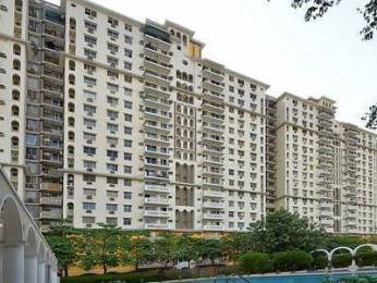 1805 sqft, 4 bhk Apartment in DLF The Belvedere Park DLF CITY PHASE 2, Gurgaon at Rs. 1.7500 Cr