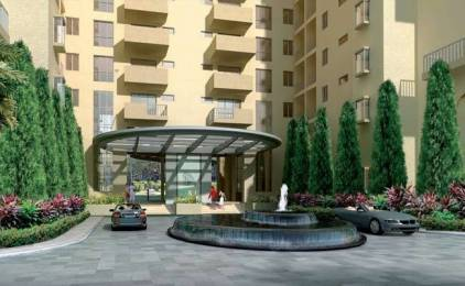 1380 sqft, 3 bhk BuilderFloor in Builder Emaar Group sector 66 gurgaon Sector 66, Gurgaon at Rs. 1.1240 Cr