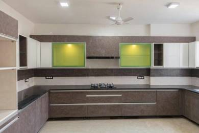 2500 sqft, 4 bhk BuilderFloor in Builder Project DLF Cyber City Phase 2, Gurgaon at Rs. 2.8500 Cr
