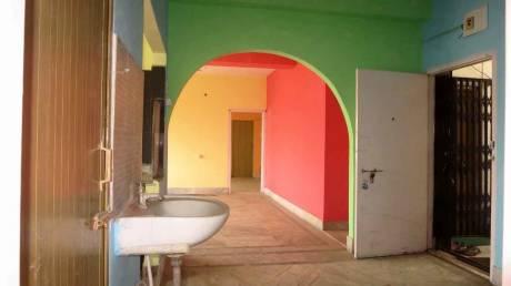 1125 sqft, 2 bhk Apartment in Builder Project Baguiati, Kolkata at Rs. 30.0000 Lacs