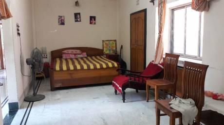 1170 sqft, 4 bhk Villa in Builder Project Baguiati, Kolkata at Rs. 55.0000 Lacs