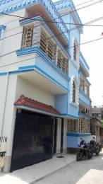1080 sqft, 3 bhk Villa in Builder Project Baguiati, Kolkata at Rs. 55.0000 Lacs
