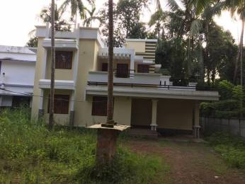 1600 sqft, 4 bhk IndependentHouse in Builder Project Perakam Road, Thrissur at Rs. 55.0000 Lacs