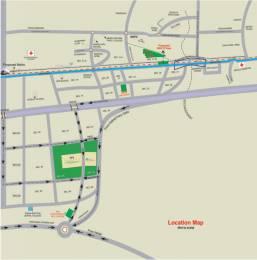 1303 sqft, 2 bhk Apartment in RPS Savana Sector 88, Faridabad at Rs. 52.4500 Lacs