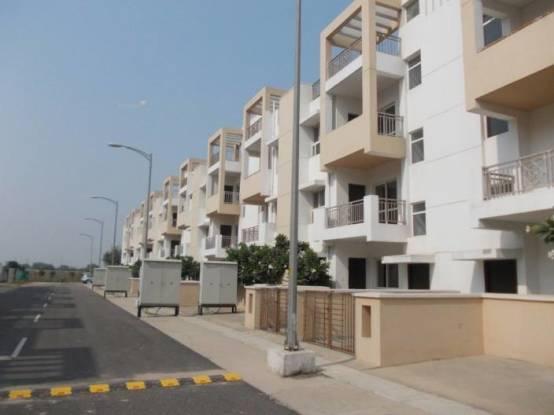 1620 sqft, 3 bhk BuilderFloor in BPTP Park Elite Floors Sector 85, Faridabad at Rs. 44.0000 Lacs