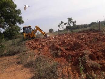 10800 sqft, Plot in Builder farm houses Shankarpalli Road, Hyderabad at Rs. 1.1400 Cr
