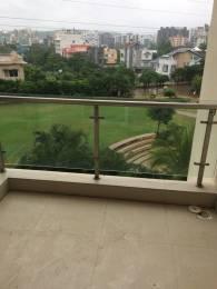 746 sqft, 2 bhk Apartment in Amit Ved Vihar  Kothrud, Pune at Rs. 24000