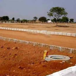 2200 sqft, Plot in Builder Project Dayal Bagh, Agra at Rs. 85.0000 Lacs