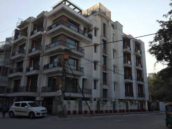 2700 sqft, 4 bhk Apartment in Greater Kailash Executive Floor Greater Kailash, Delhi at Rs. 3.5000 Cr