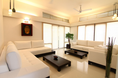 2276 sqft, 4 bhk Apartment in Builder Project Ajmer Road, Jaipur at Rs. 64.1000 Lacs