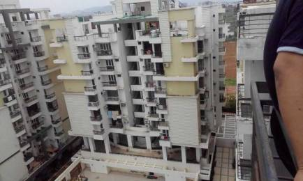 1685 sqft, 3 bhk Apartment in Builder Project Bapu Nagar, Jaipur at Rs. 1.3500 Cr