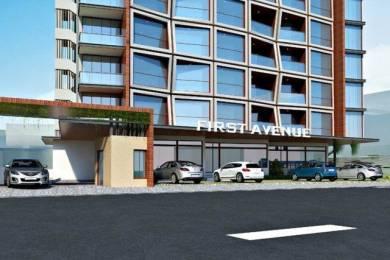 550 sqft, 1 bhk Apartment in Builder Project C Scheme, Jaipur at Rs. 38.5000 Lacs