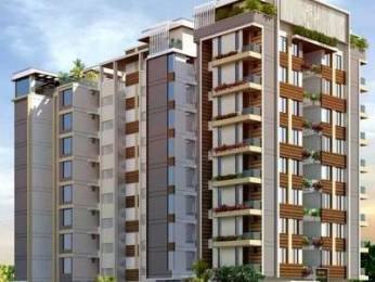 1306 sqft, 2 bhk Apartment in Builder Project Patrakar Colony, Jaipur at Rs. 45.1700 Lacs