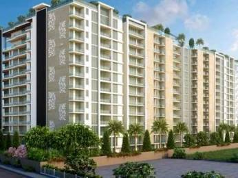 2372 sqft, 3 bhk Apartment in FS The Crest Durgapura, Jaipur at Rs. 2.1348 Cr