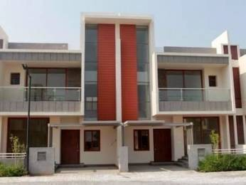 1125 sqft, 3 bhk IndependentHouse in Builder Project Jagatpura, Jaipur at Rs. 65.0000 Lacs
