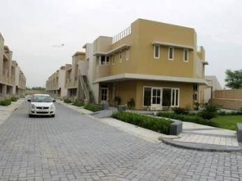 1222 sqft, 2 bhk IndependentHouse in Builder Project Jagatpura, Jaipur at Rs. 31.0000 Lacs