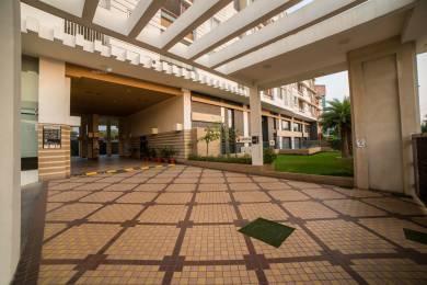 1800 sqft, 3 bhk Apartment in Shivgyan Luxora Ashok Nagar, Jaipur at Rs. 1.5300 Cr