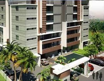 2300 sqft, 3 bhk Apartment in Upasna Mayfair Ashok Nagar, Jaipur at Rs. 1.9550 Cr