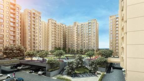 929 sqft, 3 bhk Apartment in Mahima Sansaar Phase I Sitapura, Jaipur at Rs. 27.4055 Lacs