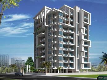 1667 sqft, 3 bhk Apartment in Unique UDB Aranya Sodala, Jaipur at Rs. 91.6850 Lacs