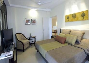 1137 sqft, 2 bhk Apartment in Mahima Mahima Iris Ram Nagar, Jaipur at Rs. 60.0000 Lacs