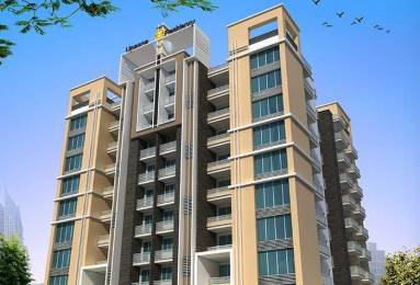 2300 sqft, 3 bhk Apartment in Upasna Karan Upasana Residency Adarsh Nagar, Jaipur at Rs. 40000