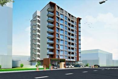 450 sqft, 1 bhk Apartment in Builder Project C Scheme, Jaipur at Rs. 32.5000 Lacs