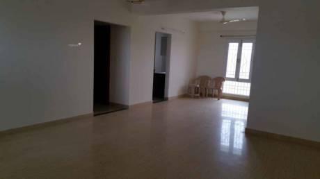 1800 sqft, 3 bhk Apartment in Unique Boulevard Lalkothi, Jaipur at Rs. 1.2500 Cr