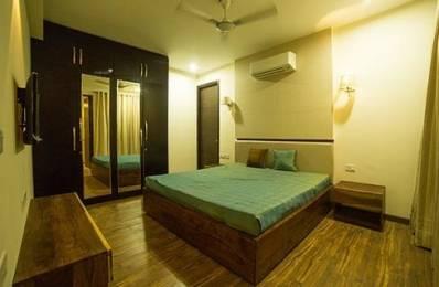 1700 sqft, 3 bhk Apartment in Builder nandnam apartment C Scheme, Jaipur at Rs. 1.5500 Cr