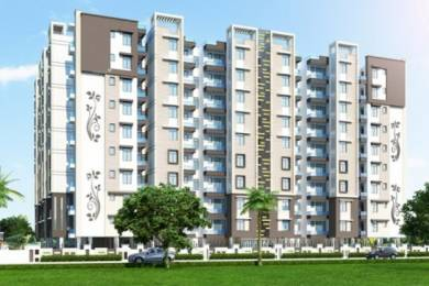 850 sqft, 2 bhk Apartment in Pinkwall Param Vaishali Nagar, Jaipur at Rs. 30.0000 Lacs