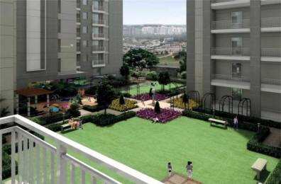 2423 sqft, 3 bhk Apartment in Mahima Panache Jagatpura, Jaipur at Rs. 25000