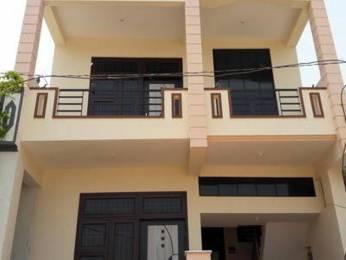 1400 sqft, 3 bhk BuilderFloor in Builder Project Vaishali Nagar, Jaipur at Rs. 16000